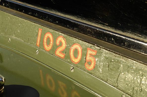 Journey「Ford Delivery van 1929」:写真・画像(15)[壁紙.com]