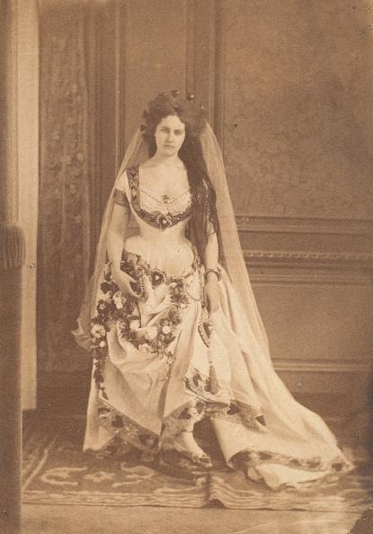 Upper Class「La Dame De Coeurs」:写真・画像(16)[壁紙.com]