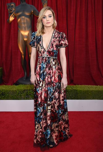 Screen Actors Guild「24th Annual Screen Actors Guild Awards - Red Carpet」:写真・画像(15)[壁紙.com]