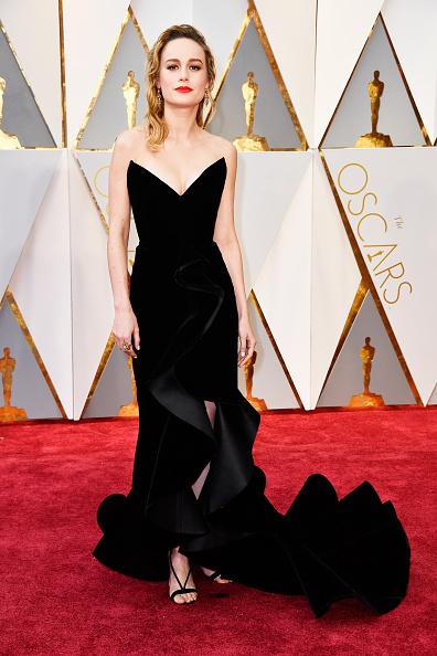 アカデミー賞「89th Annual Academy Awards - Arrivals」:写真・画像(17)[壁紙.com]