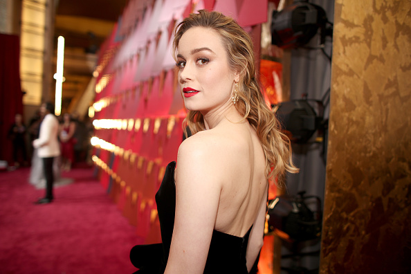 アカデミー賞「89th Annual Academy Awards - Red Carpet」:写真・画像(2)[壁紙.com]