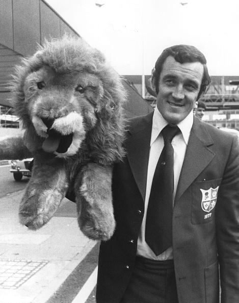 キャラクター「British Lions」:写真・画像(9)[壁紙.com]