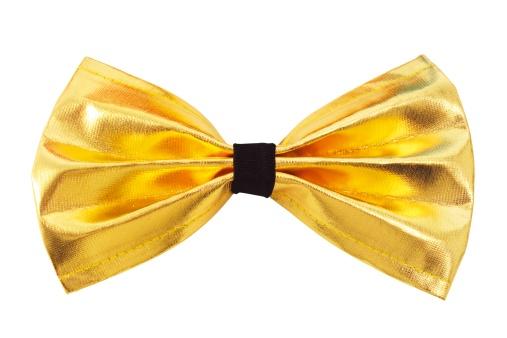 Bow Tie「Carnival tie」:スマホ壁紙(4)