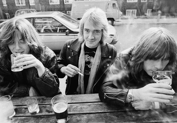 Photography「Iron Maiden」:写真・画像(11)[壁紙.com]
