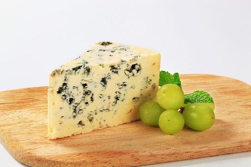 Mint Leaf - Culinary「blue cheese」:スマホ壁紙(10)