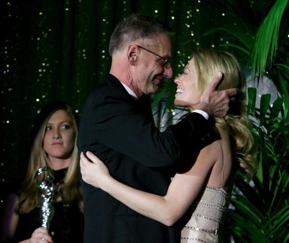 Victor Blackman「8th Annual Costume Designers Guild Awards - Show」:写真・画像(17)[壁紙.com]