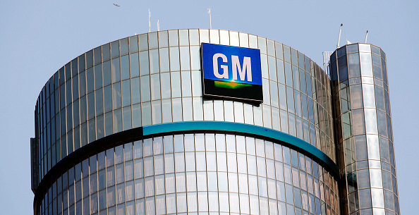 General Motors「Justice Department Announces 900 Million Dollar Settlement With GM Over Ignition Switch Recalls」:写真・画像(16)[壁紙.com]