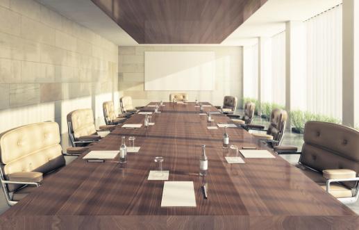 Workshop「Conference Room」:スマホ壁紙(12)