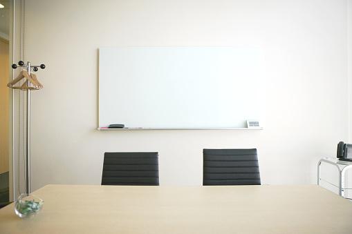 Japan「Conference room」:スマホ壁紙(11)
