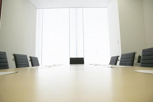アーカイブ画像「Conference room」:スマホ壁紙(11)