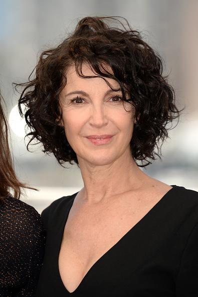 "Eamonn M「""Swallows Of Kabul (Les Hirondelles De Kaboul)"" Photocall - The 72nd Annual Cannes Film Festival」:写真・画像(2)[壁紙.com]"