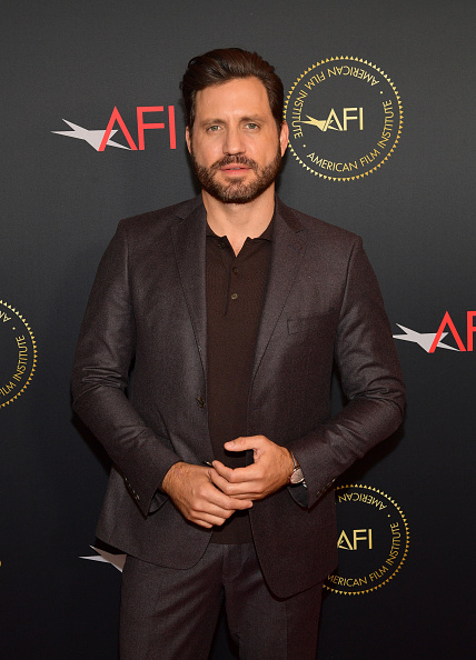 Polo Shirt「19th Annual AFI Awards - Arrivals」:写真・画像(19)[壁紙.com]