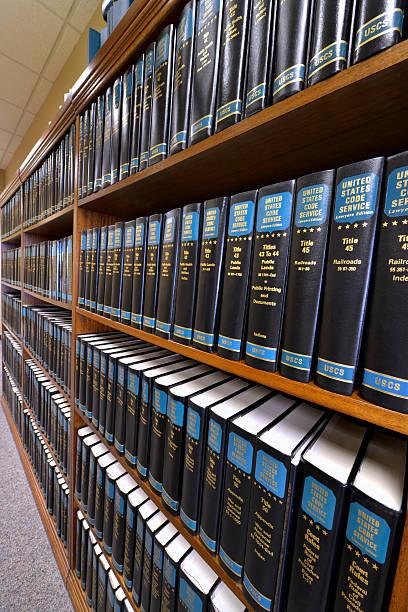 Law Library:スマホ壁紙(壁紙.com)