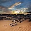アカクス山脈壁紙の画像(壁紙.com)