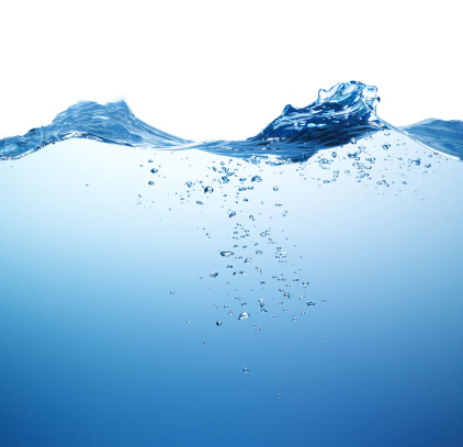 Washing「Water Surface  XXL」:スマホ壁紙(15)