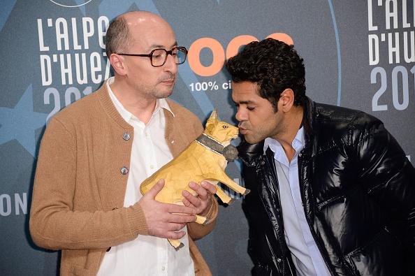 Comedy Film「18th L'Alpe D'Huez International Comedy Film Festival :  Closing Ceremony」:写真・画像(12)[壁紙.com]