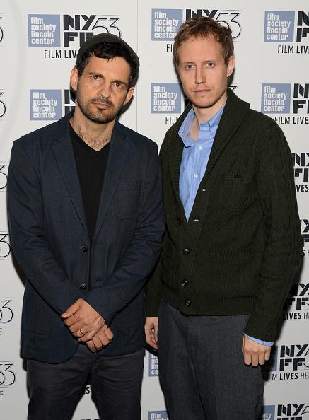 リンカーンセンター ウォルターリードシアター「53rd New York Film Festival - 'Son of Saul' - Arrivals」:写真・画像(0)[壁紙.com]