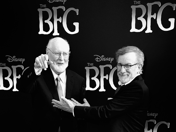 "The BFG - 2016 Film「Premiere Of Disney's ""The BFG"" - Arrivals」:写真・画像(1)[壁紙.com]"