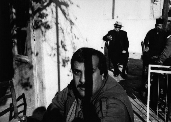 Republic Of Cyprus「Lefkara Men」:写真・画像(2)[壁紙.com]