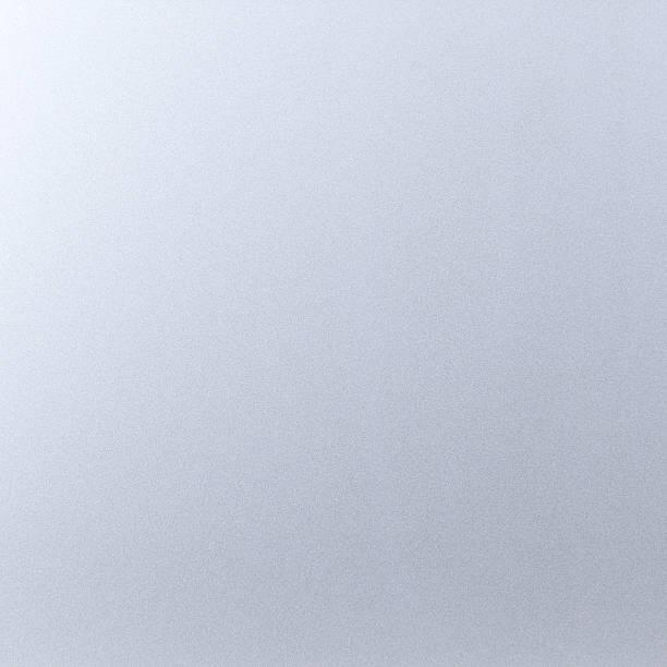 metal texture:スマホ壁紙(壁紙.com)