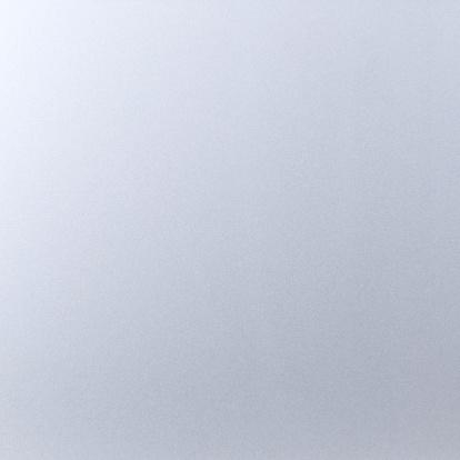 Material「metal texture」:スマホ壁紙(9)