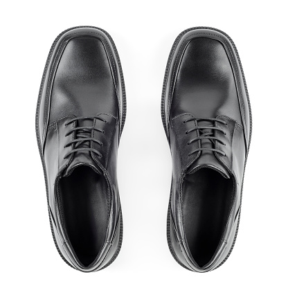 High Section「Shoes for daily wear for working men」:スマホ壁紙(16)