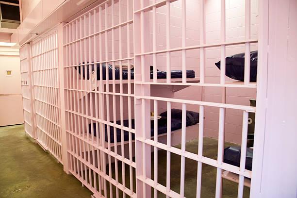Pink Jail Cell:スマホ壁紙(壁紙.com)