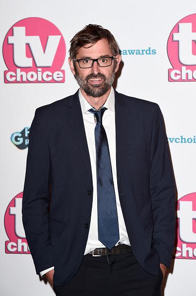 Eamonn M「The TV Choice Awards 2019 - Red Carpet Arrivals」:写真・画像(11)[壁紙.com]