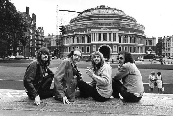 Rock Music「Soft Machine」:写真・画像(18)[壁紙.com]