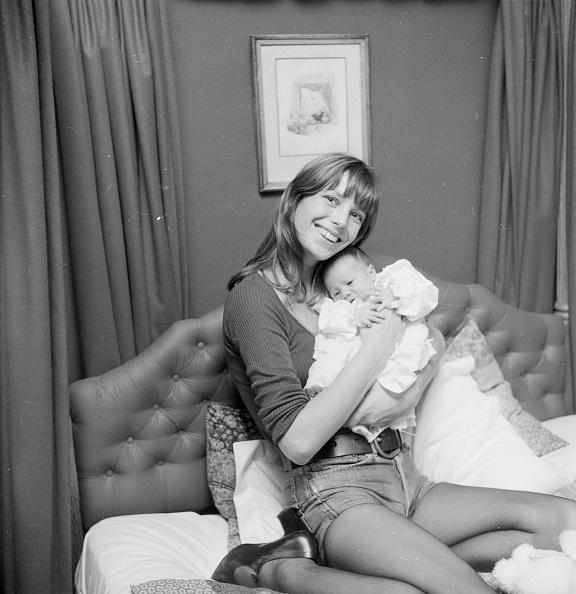 Jane Birkin「Je T'Aime」:写真・画像(17)[壁紙.com]