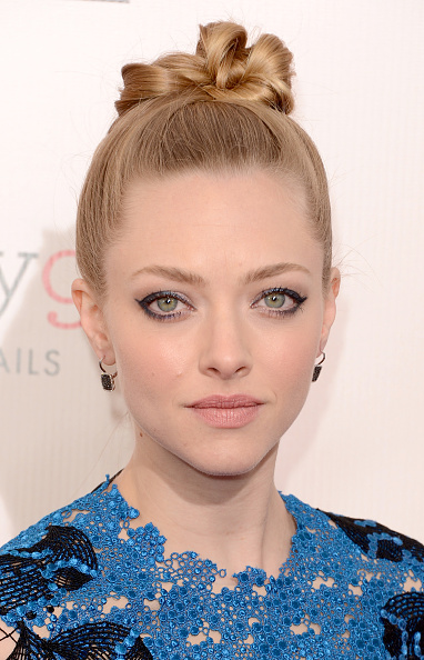 Eyeliner「18th Annual Critics' Choice Movie Awards - Arrivals」:写真・画像(2)[壁紙.com]