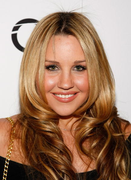 Amanda Bynes「Tao Four-Year Anniversary Celebration」:写真・画像(12)[壁紙.com]