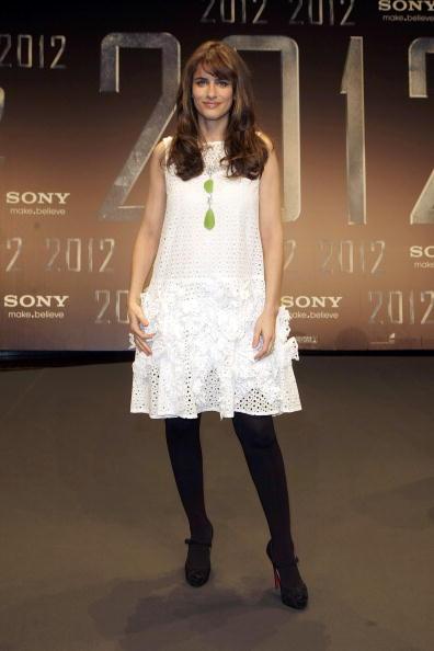 Hosiery「2012 Europe Premiere」:写真・画像(14)[壁紙.com]