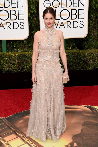 Golden Globe Award「73rd Annual Golden Globe Awards - Arrivals」:写真・画像(9)[壁紙.com]