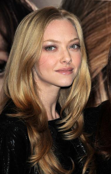 "Amanda Seyfried「""Chloe"" - Paris Photocall」:写真・画像(5)[壁紙.com]"