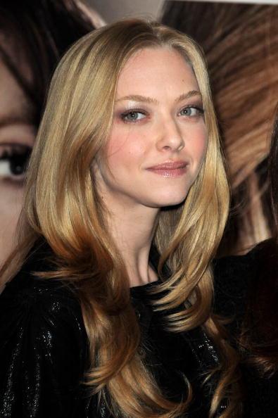 "Amanda Seyfried「""Chloe"" - Paris Photocall」:写真・画像(2)[壁紙.com]"