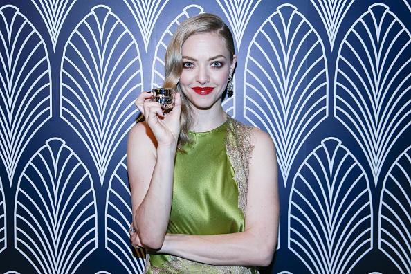 Amanda Seyfried「Amanda Seyfried Promotes Cle de Peau Beaute In Shanghai」:写真・画像(18)[壁紙.com]