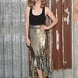 Amanda Seyfried壁紙の画像(壁紙.com)