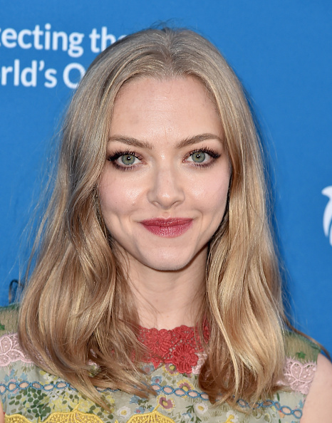 Amanda Seyfried「A Concert For Our Oceans」:写真・画像(10)[壁紙.com]