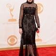 65th Emmy Awards壁紙の画像(壁紙.com)