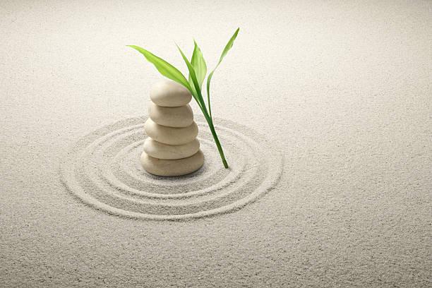 Calm Balance:スマホ壁紙(壁紙.com)