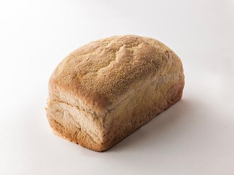 Loaf of Bread「Loaf of bread」:スマホ壁紙(11)