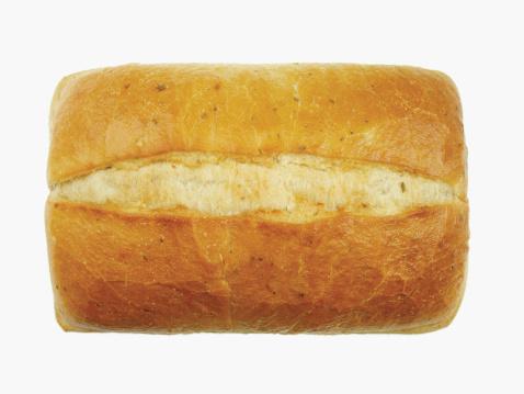 Loaf of Bread「A loaf of bread」:スマホ壁紙(13)