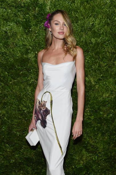 CFDA / Vogue Fashion Fund 2019 Awards:ニュース(壁紙.com)