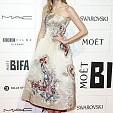 British Independent Film Awards壁紙の画像(壁紙.com)