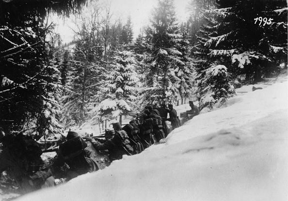 Waiting「Carpathian Forest」:写真・画像(12)[壁紙.com]