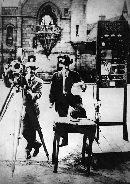 Morning「Early Film Making」:写真・画像(16)[壁紙.com]