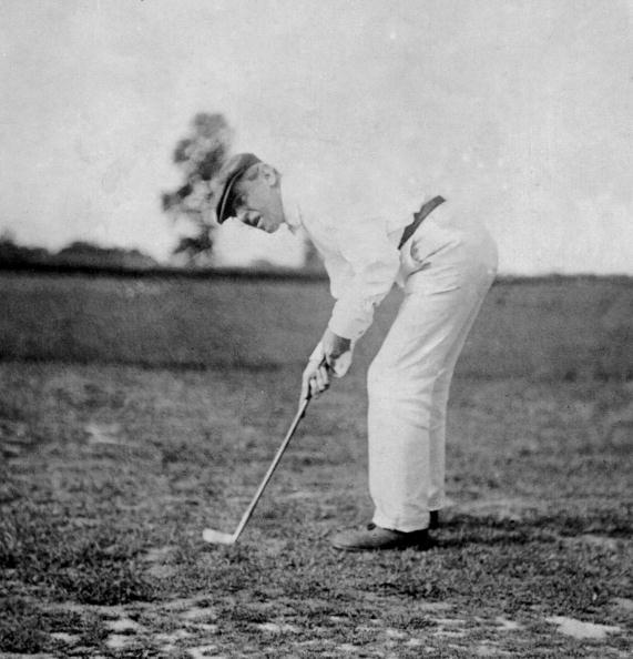 ゴルフ「A Wilson Club」:写真・画像(4)[壁紙.com]