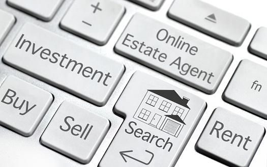 Decisions「Online estate agent」:スマホ壁紙(15)