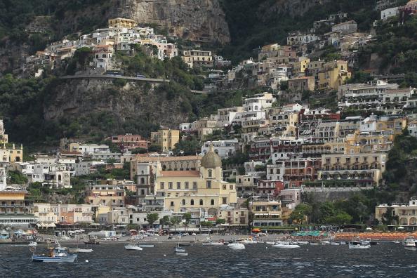 Perching「Italy Travel Destination」:写真・画像(12)[壁紙.com]